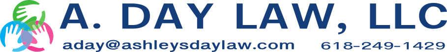 A Day Law